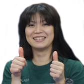 大西亜矢子
