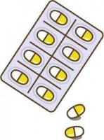 薬 カプセル