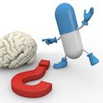薬を飲めば飲むほど治りにくい頭痛の話の詳細へ