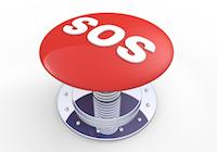 SOS_ボタン