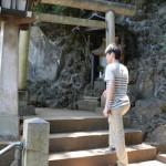 品川から3分で富士山へ行き3分で登ってしまう方法の詳細へ