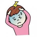 頭痛が鍼治療で治る仕組みを図解してみました。の詳細へ