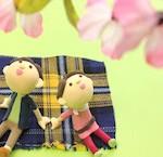 マスクなしでお花見に行ける幸せの詳細へ
