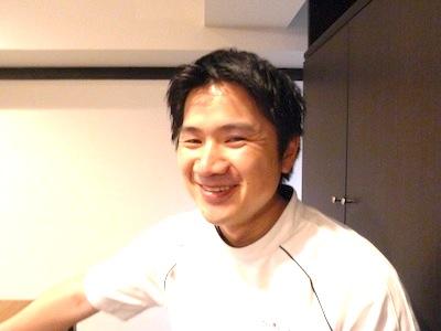 秋澤院長2