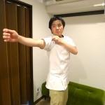 カポス研修日記(6)・浦井編「鍼で打つべきはヒット?ホームラン?」の詳細へ