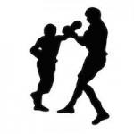 キックボクサーのぎっくり腰にも鍼が効く!の詳細へ