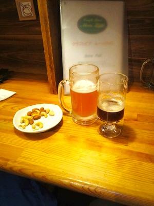 ビールパブ3