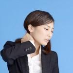 後頭部から始まる頭痛に背中のツボが効いた症例の詳細へ