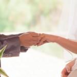 花粉症シーズンに妊娠と結婚式が重なった。薬もマスクも使えない状況をどう乗り切る?の詳細へ