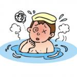 これも花粉症!? お風呂で目が痒くなる原因と対策の詳細へ