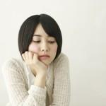 花粉症の季節に発症する口角炎の正体の詳細へ