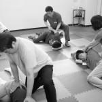 群馬研修日記・坂口編(13) 鍼灸師が活法を学ぶ理由(前編)「そもそも活法とは」の詳細へ