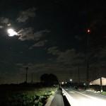 群馬研修日記・坂口編(11) 夜空を眺めながら読みたい1冊の詳細へ