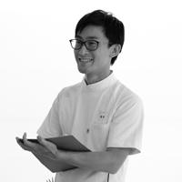 カポススタッフ(坂口友亮)