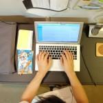 群馬研修日記・光山編 ブログで言葉選びのトレーニングの詳細へ