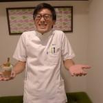 東京研修日記・坂口編 鍼灸師のための「身体感覚を磨くワークショップ」受講レポートの詳細へ