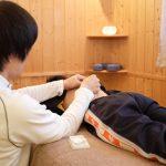 鍼灸院の家の生まれた子供は鍼灸をどう思っているのかの詳細へ
