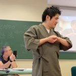 スペイン講師日記・秋澤編(7)「セミナー最終日」の詳細へ